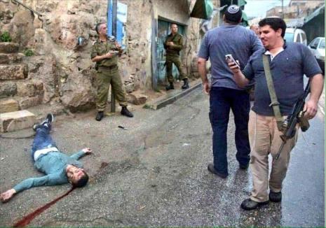 PALESTINE ISRAEL JEWS IDF
